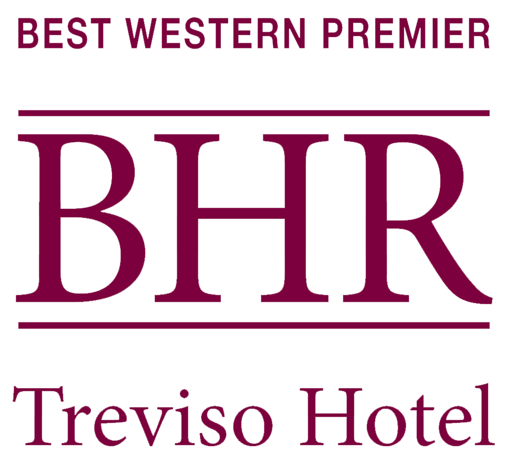 BHR logo main hotel partner