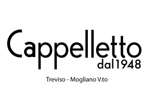 Cappelletto1948