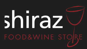 Shiraz-Food&Wine-Store