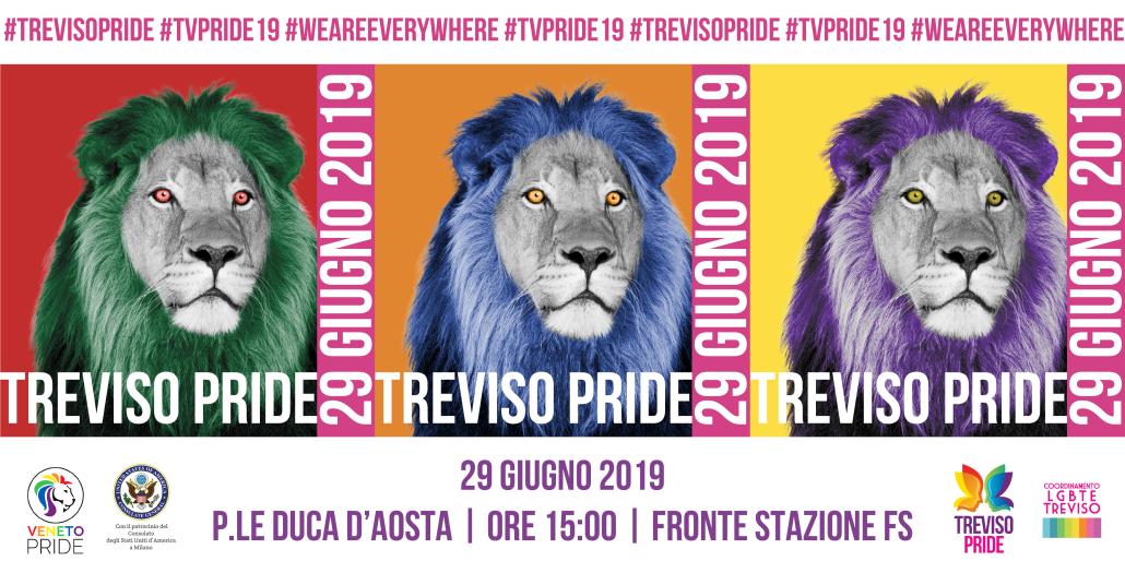 Trevisopride2019_29giugno