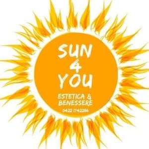 Sun 4 You Treviso Logo