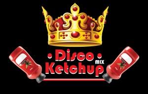 Disco Ketchup