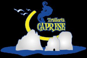 Trattoria Caprese Treviso